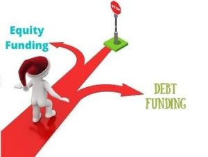 Equity Funding Image1