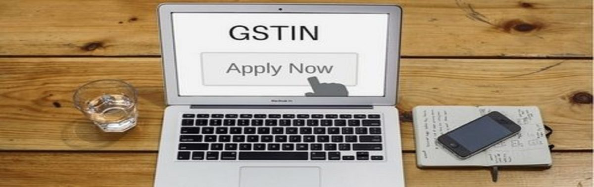 Who Should Apply For GSTIN Number and How to Get It