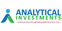 Analytical Investments - Financing consultant