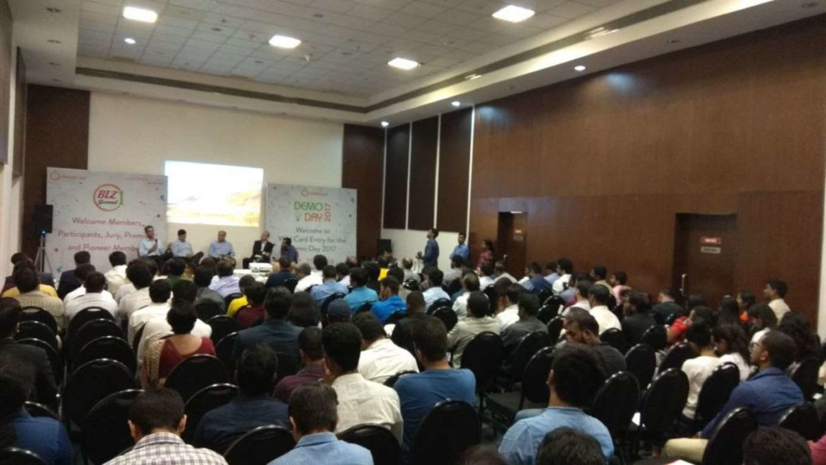 Yomillio Business Networking Event in Bangalore Attracts Large Crowd
